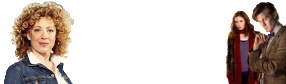 DW4N Forum
